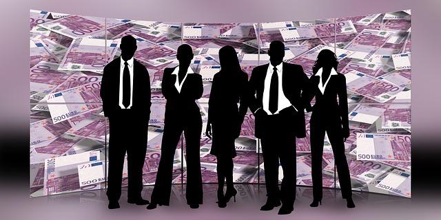 SAP Finanzbuchhaltung Schulung
