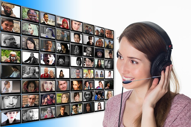 SAP Kundenservice Schulung