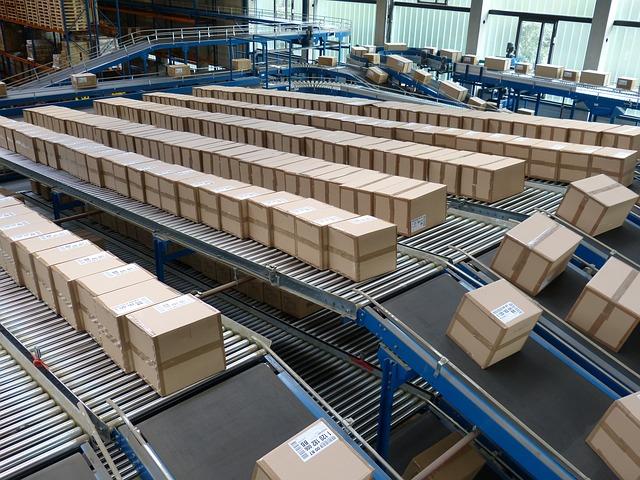 SAP Lagerwirtschaft Schulung