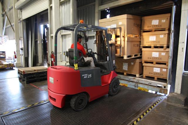 SAP Materialwirtschaft Schulung